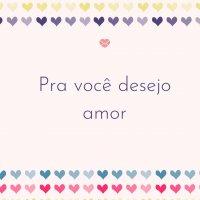Frases De Amor Para O Ano Novo Uma Virada Cheia De Romance