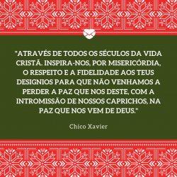 Mensagens Espíritas De Natal Reflita E Comemore
