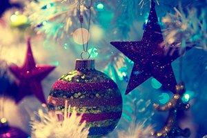 Noite Mágica Belas Frases Natalinas Natal