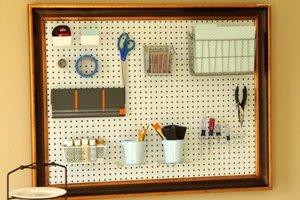Frases Sobre Organização Sempre Em Primeiro Lugar
