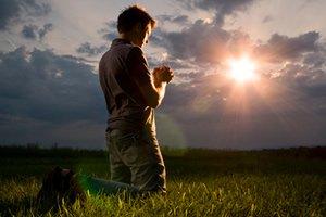Frases Para A Primeira Eucaristia Mantenha A Fé