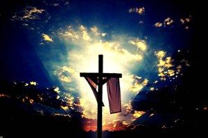 Sexta Feira Santa Mensagens Sobre A Páscoa Páscoa