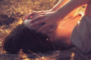 Mensagens Para Confortar Não Deixe Que O Luto Seja Eterno