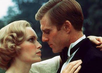 30 Mais Belas Frases De O Grande Gatsby Um Mergulho Na Literatura