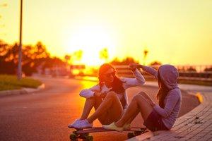 Perfeita Amizade A Melhor Aventura Da Vida E Ter Amigos