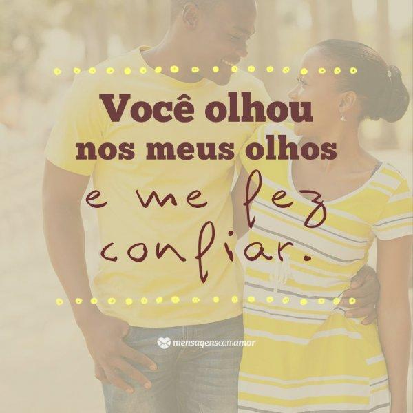 Top 100+ Frases De Amor Para Seu Namorado