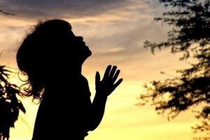 Frases Evangélicas Motivacionais Mensagem Online