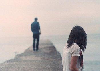 Textos Sobre Amor Próprio Você Em Primeiro Lugar