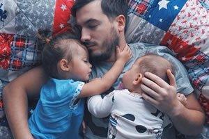 Vidas Frases De Amor Paterno Pais