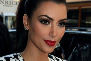 Frases de kim kardashian bela e poderosa kim kardashian thecheapjerseys Images