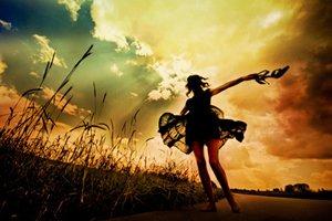 Sonhos Frases De Reflexão E Autoajuda Reflexão