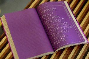 Frases De Isabela Freitas Do Não Se Apega Não