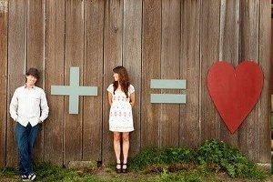 Frases De Crush O Amor Platônico Da Era Virtual