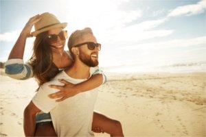 Frases De Amor De Verão Apaixone Se Na Estação Do Sol