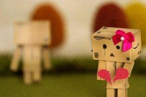 Mensagens Para Um Amor Não Correspondido Todos Passam Por Isso