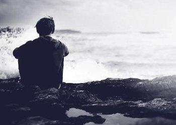 Me Sinto Sozinho Mensagens E Sentimentos