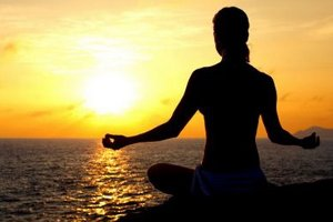 Atitudes Para Viver Em Paz Consigo Mesmo Consciência Limpa é Tudo