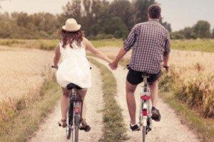 Quero você do meu lado para sempre