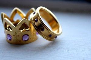 bad2ab83b27 Você é a pedra mais preciosa de todo o porta-joias do meu coração. Minha  joia rara que quero sempre grudada a mim