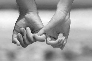 Você Tem Medo De Se Apaixonar Aprenda A Abrir O Coração Para O Amor