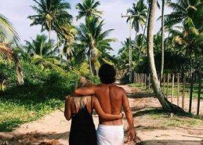 Amor: o maior prazer que podemos viver