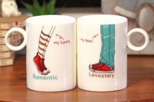 Caneca Personalizada Dicas Criativas Para O Dia Dos Namorados Namoro
