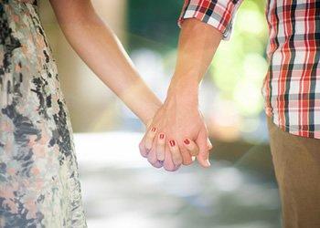 Nada Nos Separará Mensagens Sobre O Amor