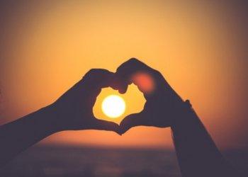 Uma Noite Com Você Declarações De Amor E Saudade