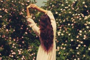 Vire A Página Para Quem Não Te Dá Valor Esqueça O Que Te Faz Mal