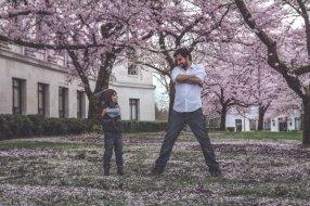 12 Frases Pais Primeira Viagem Pai Zueiro