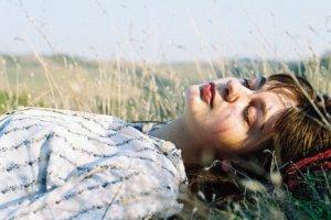 Frases Do Filme Uma Linda Mulher Querido Jeito