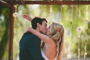Amor Que Vale A Pena Mensagens Para Um Amor Que Faz Sentido