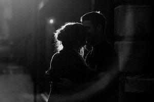 Amar Também é Desistir Liberte Se De Laços Que Te Prendem