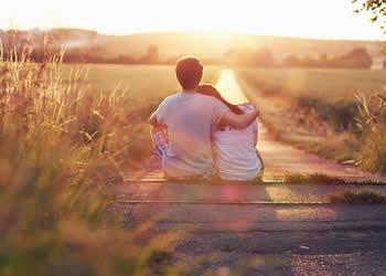 Sobre Esperar Pela Pessoa Certa Acredite No Amor