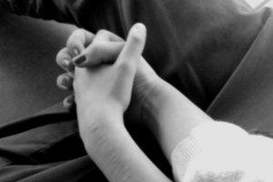 E Se Morrermos Juntos E De Mãos Dadas Pensamentos