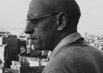 Frases De Foucault Um Grande Pensador