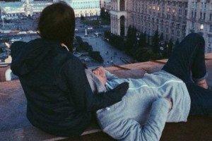 Eu Estou Te Esperando Meu Coração Sempre Vai Bater Por Você