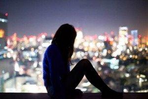 Eu Acho Que Ao Menos Tinha O Direito De Saber Aconteceu Sair Da Minha Vida Assim Repente Sem Me Dar Nenhuma Explicao A Coisa Mais Injusta