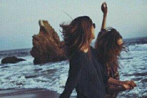 Pessoas Felizes Não Cuidam Da Vida Alheia Seja Esse Tipo De Pessoa