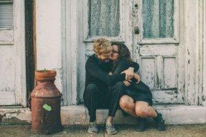 Finalmente Te Encontrei Quero Curtir O Seu Amor