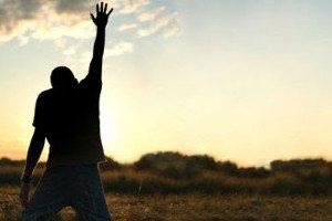Deus Habita Nosso Interior Na Palavra Deus Tem Um Eu