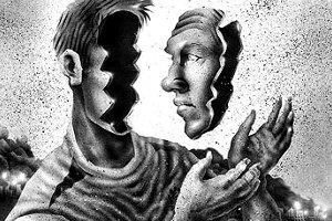 Resultado de imagem para olhar para dentro de si