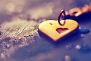 Te Quero Sempre A Qualquer Momento Estou Lembrando Do Seu