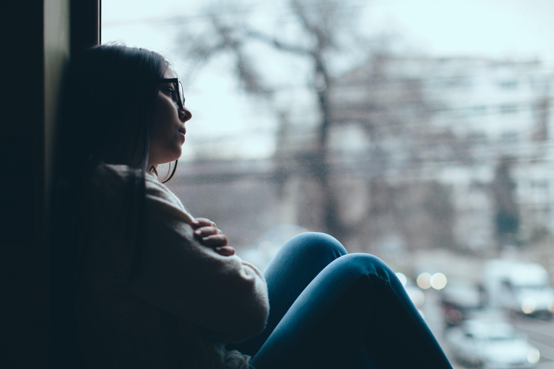 Você Ainda Vai Sentir Muito O Arrependimento Vai Te Perturbar