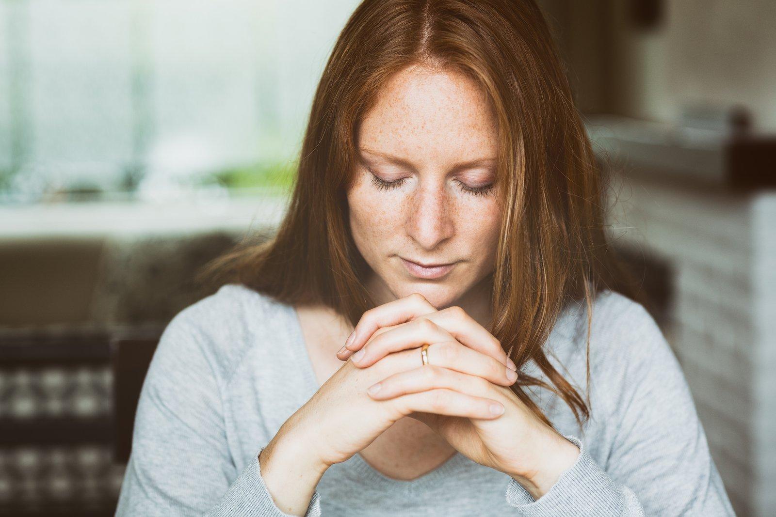 Especialistas estudam os efeitos da fé sobre o cérebro humano