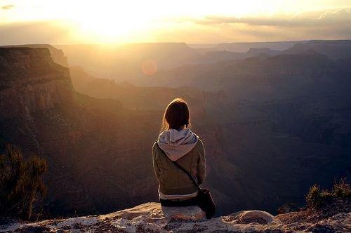 Resultado de imagem para silencio meditação