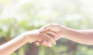 Decisões unilaterais não demonstram amizade