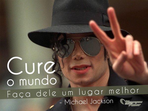 'Cure o mundo. Faça dele um lugar melhor' - 12 razões para ter mais bondade