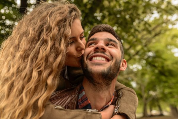 Mensagens De 8 Meses De Namoro A Cada Mesversário Um Aprendizado