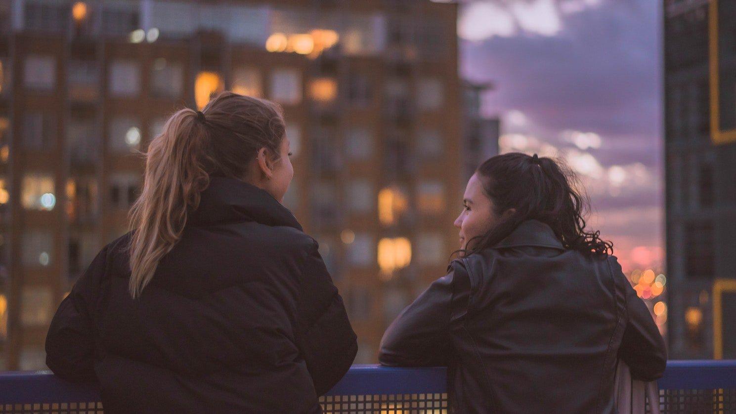 Vou Te Amar Proteger E Nunca Abandonar Amor Da Minha: Declarações De Amor Para A Esposa